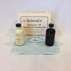 Kolstein Products