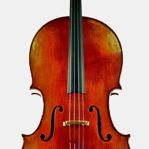 All Cellos