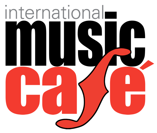 International Music Cafe
