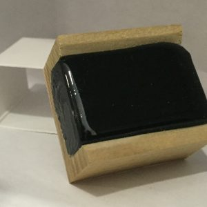 Rosin and Accessories